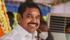 Except final semester, other exams cancelled: TN CM