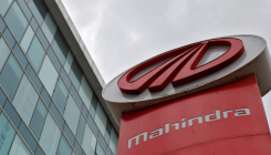 Mahindra with Israeli firm to make electric vehicles