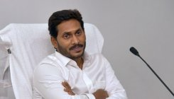 Another judicial setback for Jaganmohan Reddy