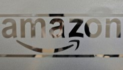 Indian online sellers pose antitrust trouble for Amazon