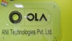 Ola, Uber drivers threaten to go on strike from Sept 1