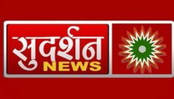 Hate speech againt Muslims by Sudarshan TV sparks row