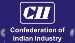 CII launches AI Forum chaired by IBM's Sandip Patel