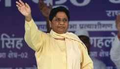 BSP announces 8 candidates for Madhya Pradesh bypolls