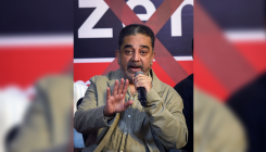 Kamal Haasan-hosted 'Bigg Boss Tamil' likely in Oct