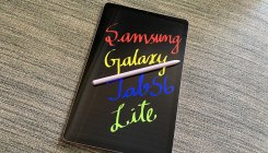 Samsung Galaxy Tab S6 Lite review: Versatile tablet