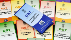 GSTN starts providing auto-drafted ITC statement