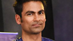 We have a very balanced squad: Mohammad Kaif