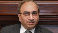 BBB recommends Dinesh Khara as next SBI Chairman