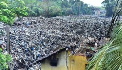 'Waste to energy' proposal on the anvil in DK, Udupi