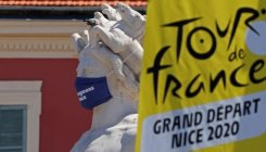 UCI proposes exclusion clause for Tour de France