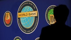 WB probes irregularities in ease of business data