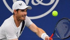 Andy Murray wants time for ATP management
