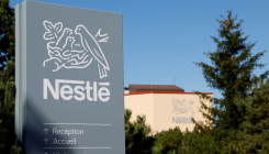 Covid-19: Consumer behaviour changing, says Nestle