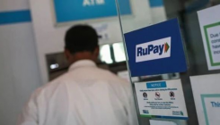 Refund charges on UPI, RuPay transactions: I-T to banks