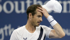 Andy Murray wants ATP management to be given more time