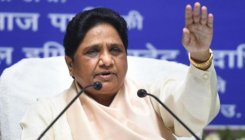 Mayawati welcomes Unlock 4 'unified' central policy