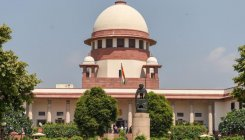 SC to pronounce verdict for quota to in-service doctors
