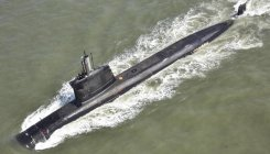 India to start bidding for 6 submarines worth Rs 55K cr