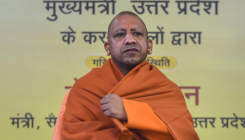 Adityanath reviews work plan to combat Covid-19