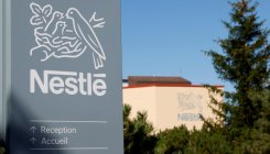 Nestle to purchase Aimmune Therapeutics for $2 bn