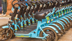 E-bike-sharing platform Yulu launches in Mumbai