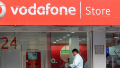 Vodafone asked to pay Rs 7,000 to man for bad service
