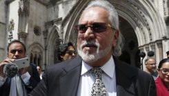 SC asks Mallya to appear on Oct 5 in contempt case