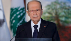 Lebanon Prez calls for proclamation of 'secular state'