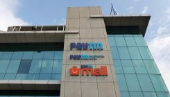 Paytm Mall denies data breach, company fully secured