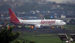 SpiceJet launches portable ventilator for patients