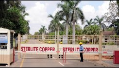 SC notice to TN on Vedanta plea to reopen Sterlite unit
