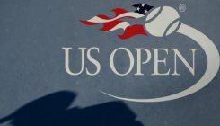2020 US Open: Matches to keep an eye on today