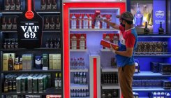 K'taka govt forms team to study online liquor sale