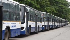 Govt bars RTCs from buying new buses