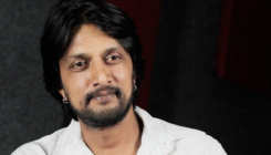 Actor Sudeep distances himself from 'drug abuse' row