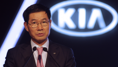 Kia Motors reports 74% rise in Aug sales
