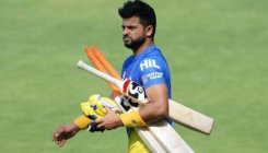 Suresh Raina's cousin dies days after attack by robbers
