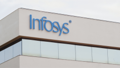 Infosys to hire 12,000 additional IT workers in US
