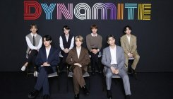 BTS eyes Grammy slot after 'Dynamite' tops chart