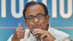 Reveal names of donors: Chidambaram on PM-CARES fund