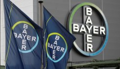 Bayer appeals $20.5-mn roundup ruling to California SC