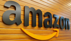 Amazon's offerings make India centre of fintech push