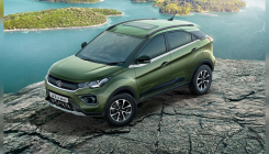 Tata Motors launches Nexon XM (S) from Rs 8.36 lakh