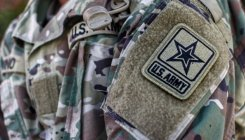 US Army to investigate chain of command's actions