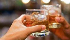 Too much drink puts a number of men in psychosis in TN