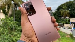 Review: Samsung Galaxy Note20 Ultra 5G