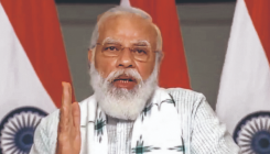 PM to interact with IPS trainees via video conference