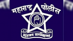 Four more IPS officers transferred in Maharashtra