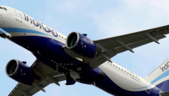 IndiGo starts Kochi-Male flights under air bubble pact